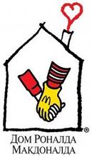 Семинар на тему: «Организация занятий по АФК. Методика занятий по АФК для детей с расстройством аутистического спектра»